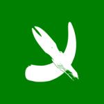 logo Ferme des animaux