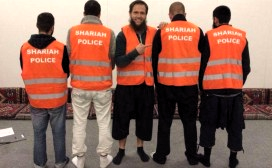 sharia-police_allemagne