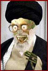 alah-imam
