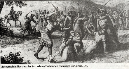 esclavagistes-corse