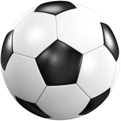 ballon-foot