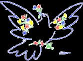 oiseau de picasso