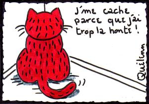 jai-la-honte