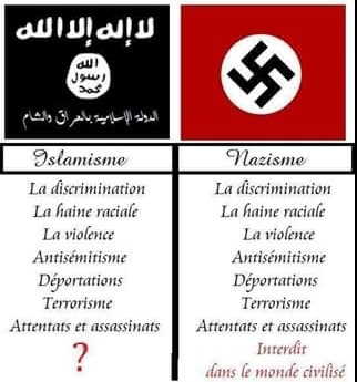 01-nazislamisme